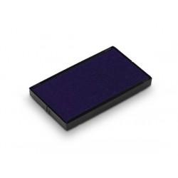 Cassette d'encrage 25 x 14 mm | TRODAT 6/4850A