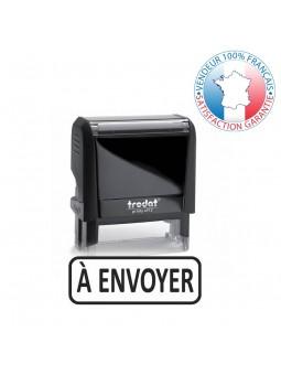 Tampon TRODAT XPRINT 4912 pas cher