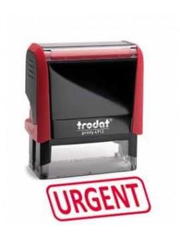 URGENT | Tampon encreur formule commerciale | TRODAT XPRINT 4992.06
