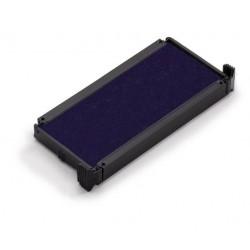 Cassette d'encre TRODAT 6/4913A pour TRODAT 4913