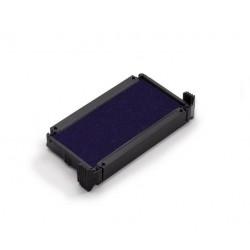 Cassette d'encrage 38 x 14 mm | TRODAT 6/4911A