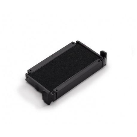 Cassette d'encre TRODAT 6/4911A pour tampon TRODAT PRINTY 4911