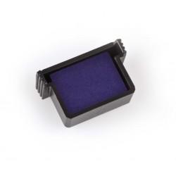 Cassette d'encrage 13 x 6 mm | TRODAT 6/4907A