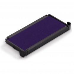 Cassette d'encrage 70 x 25 mm | TRODAT 6/4915A