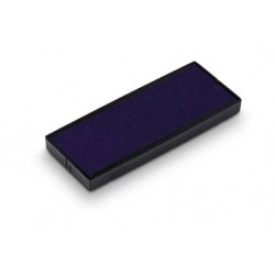 Cassette d'encrage 82 x 25 mm | TRODAT 6/4925A