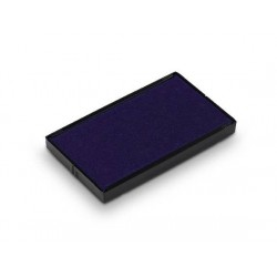 Cassette d'encrage 75 x 38 mm | TRODAT 6/4926A