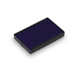 Cassette d'encrage 60 x 33 mm | TRODAT 6/4928A