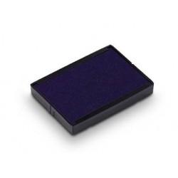 Cassette d'encrage 50 x 30 mm | TRODAT 6/4929A