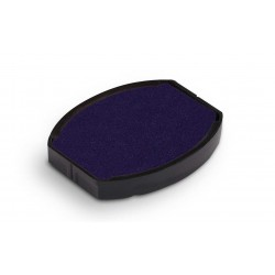 Cassette d'encrage 55 x 35 mm | TRODAT 6/44055A