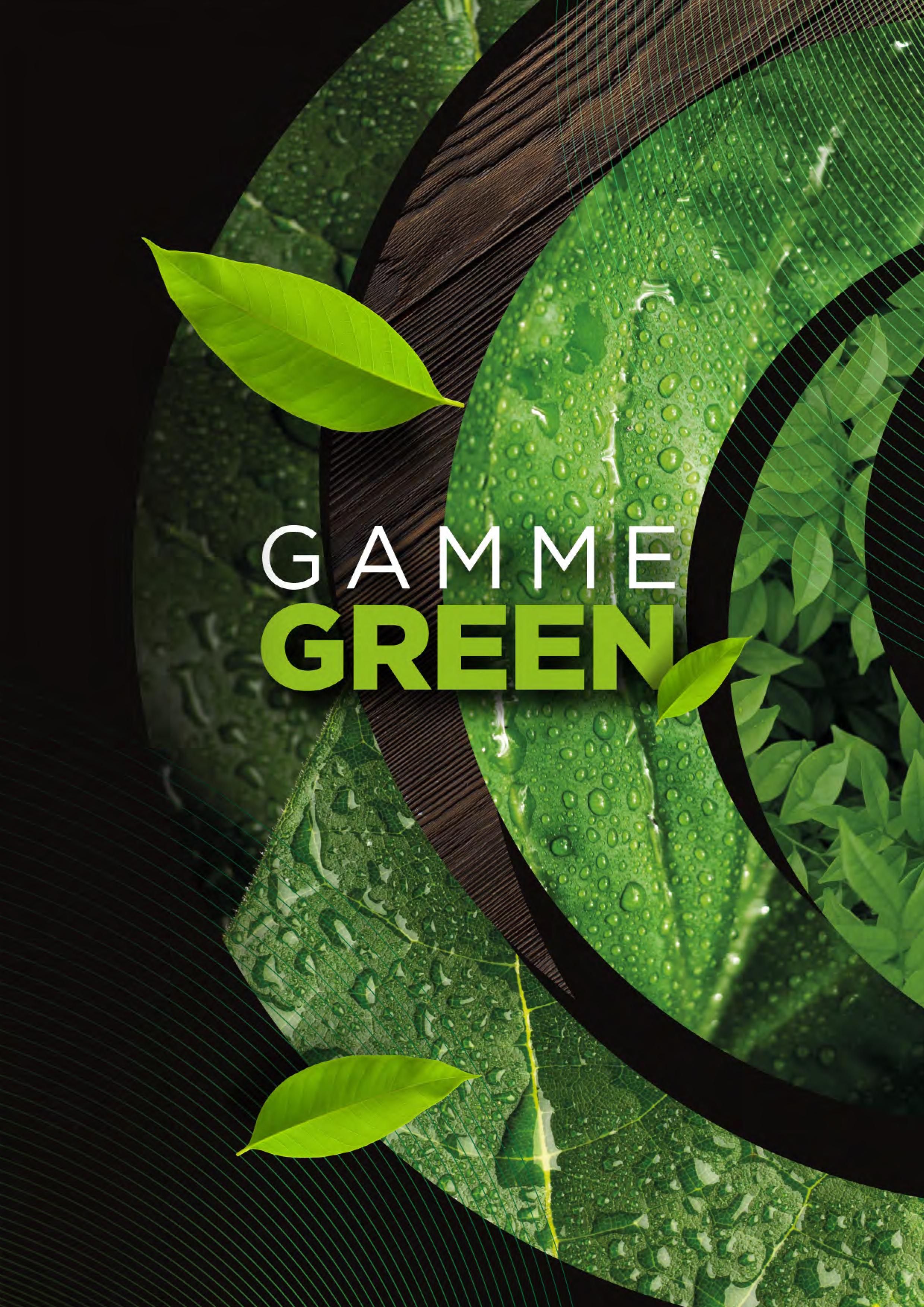 0CATALOGUE-Green-1.png
